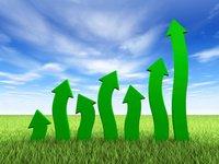 business growth profit concept.jpg