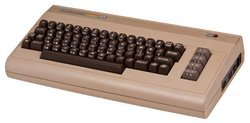 800px-Commodore-64-Computer.jpg