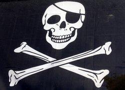 pirate skull and cross bones.jpg