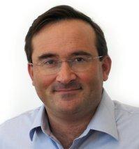 Marc Godin Lenovo.jpg