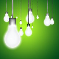 realisation tipping point lightbulb concept.jpg