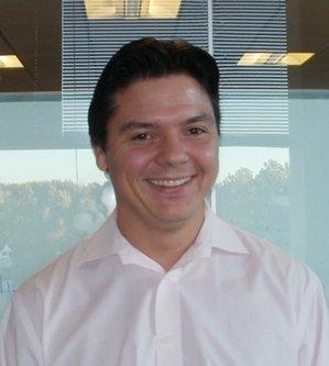 Robert Neave - co-founder & VP - nlyte - press.JPG
