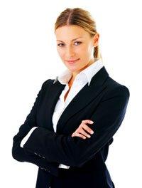 female_boss_c.jpg
