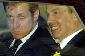 Thumbnail image for Alastair Campbell.jpg