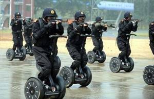 armed police.jpg