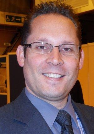 Jeff Smith1009.JPG