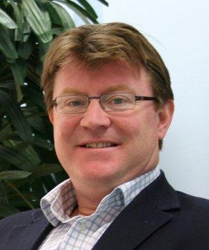 2010_12_23_David Galton-Fenzi_Zycko Group Sales and Marketing Director_3.jpg