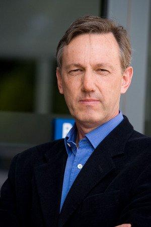 John Paterson 1.JPG