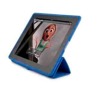 iPad 2 Pixel Skin HD Cobalt Photo5.jpg