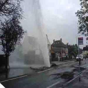 burst-water-main-detection.jpg