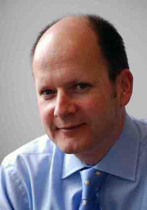 Mark Little[1].jpg