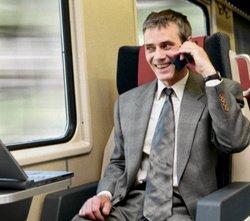 mobile phone train hemera technologies.jpg