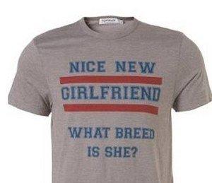 Top Man T Shirt.jpg