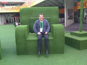 Nick Booth in Big Chair.jpg