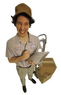 courier delivery comstock.jpg