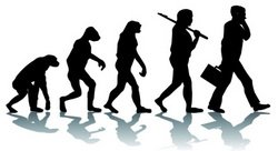 evolution hermera thinkstock.jpg