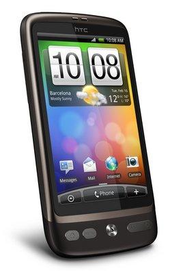 HTC Desire.jpg