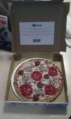 cookie pizza.jpg