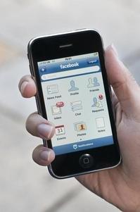 Facebook iPhone.JPG