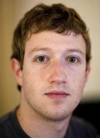 Zuckerberg - Sipa Press, Rex Features.JPG