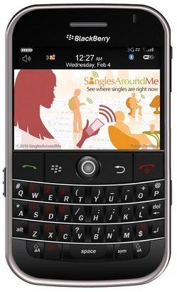 Valentine Blackberry.jpg