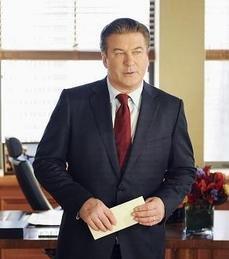 Alec Baldwin - NBCUPHOTOBANK - Rex Features.JPG