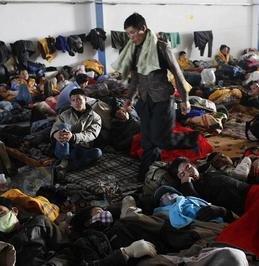 Thumbnail image for LibyaSipaPressRex.JPG