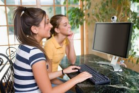 Webcam - ThinkStock.jpg