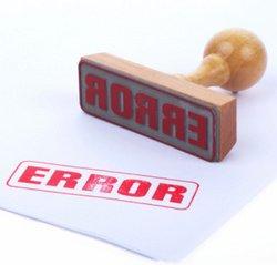 error mistake concept.jpg