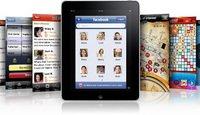 Apple_iPad_Apps.jpg