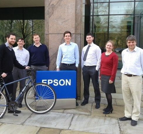 Epson London to Brighton 2.JPG