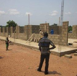 20111010 Ghana School 2 (2).jpg