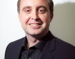 Tim Ayling