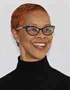 Yvette Steele