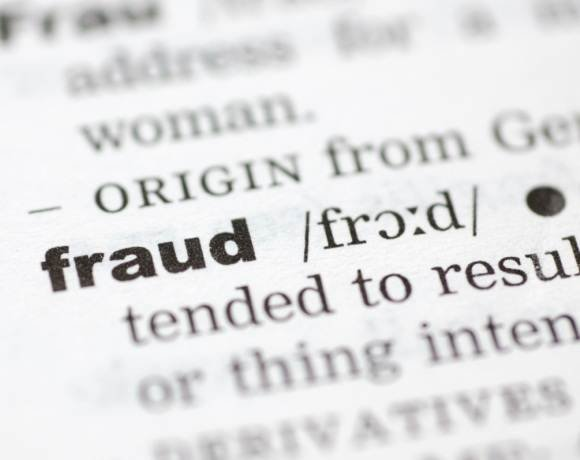 Callcredit invests in machine learning analytics to improve fraud