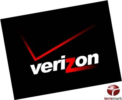 Verizon/Terremark