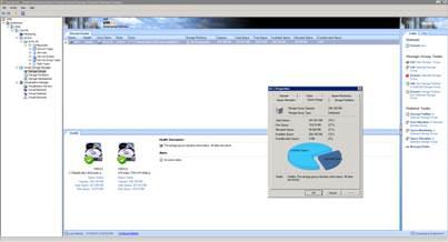 VM6 Software's VMex