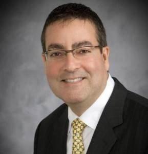 Joe Weinman