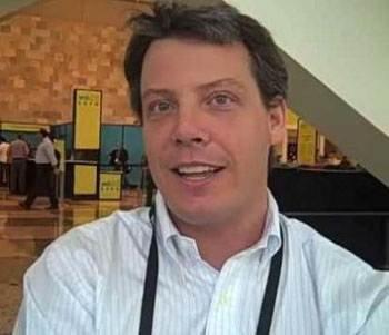 Lew Moorman