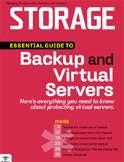 virtual backup guide image