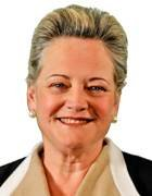 Tamara Erickson
