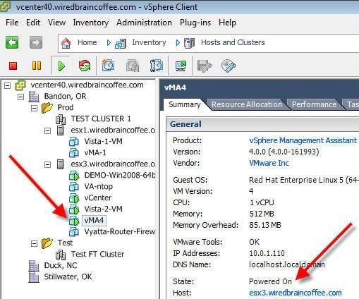 What is the free VMware OVFTOOL and how can it help you?