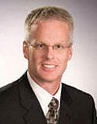 Steve Cretney