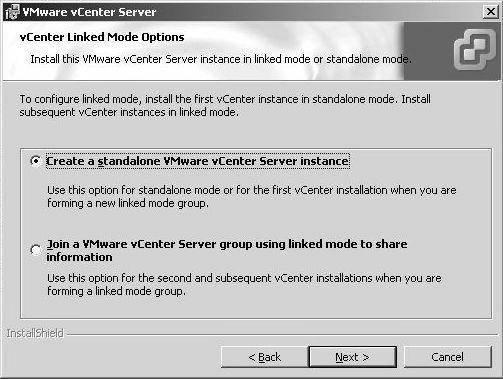 Vmware Vsphere 5 Administration Instant Reference Pdf