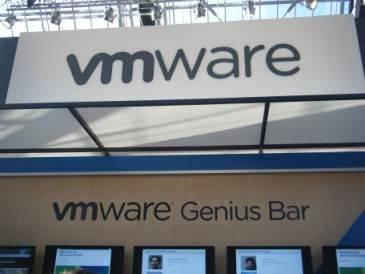 VMware experts