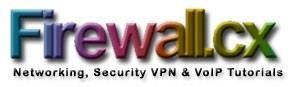 Firewall.cx logo