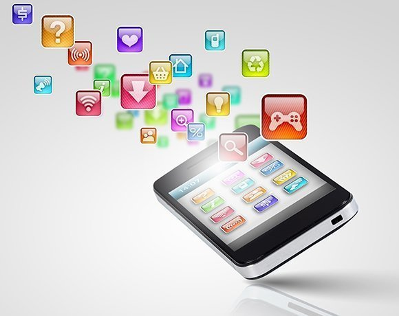 Tablet banking to quickly overtake mobile banking