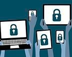 BYOD and security tips