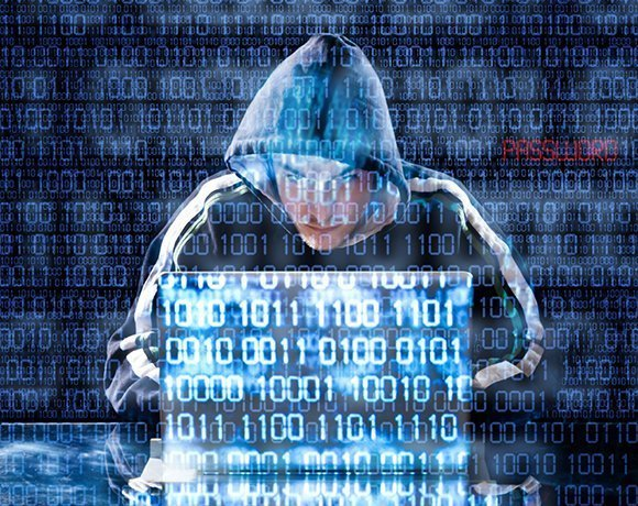 Russian hacker group Anunak targets banks and payment systems