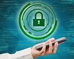 endpoint security management